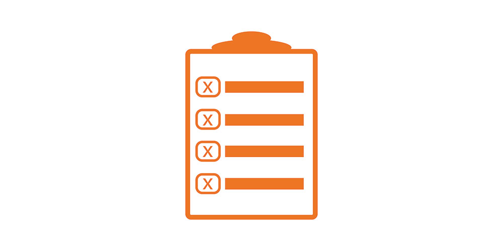 Veterinary Pacs Consolidated Worklist